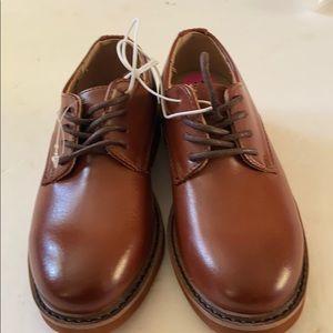Deer Stag shoes nwot
